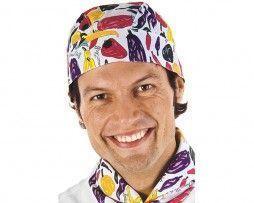 bandana-cocinero-peper-isacco