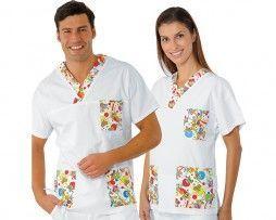 casaca-pediatra-isacco