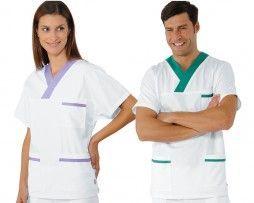 casaca-unisex-sanitaria-isacco-045200