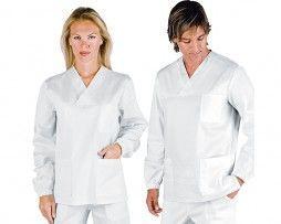 casaca-unisex-sanitaria-isacco-045900