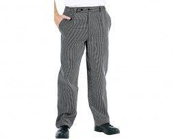 pantalon-roller-chef-clasico-hombre-isacco