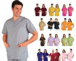 pijamas-sanitarios-algodon-isacco