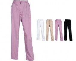 pantalon-sanitario-mujer-workteam-b9501