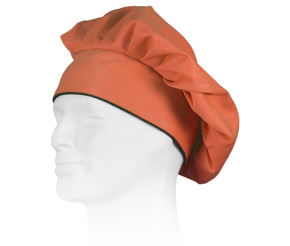 Delantales y gorros de chef para uniformes de cocina car - Delantales y gorros de cocina para ninos ...