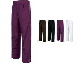 pantalon-sanitario-workteam-b9350