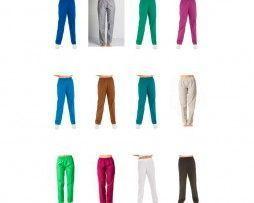 pantalones-sanitarios-colores-alegres