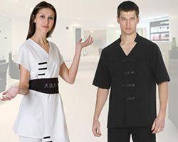 9d5b765f948 Ropa laboral, uniformes y vestuario de trabajo | Tienda compra online