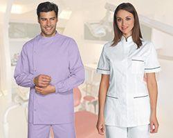 2d4fddc2489 Ropa laboral, uniformes y vestuario de trabajo | Tienda compra online