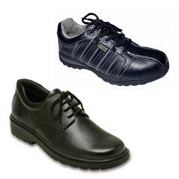 Zapatos y Deportivas