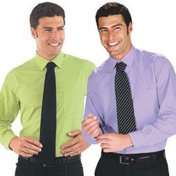 Camisas Hombre De Camareros Hostelería Para rZrTq