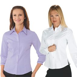 Camisas mujer
