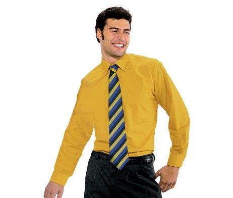 Corbata camareros recepcionistas elegantes y cómodos
