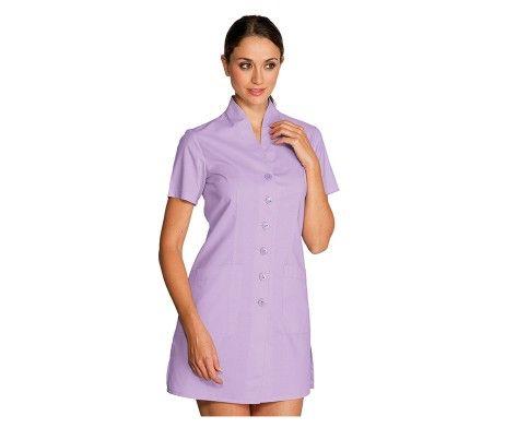 comprar pijama sanitario mujer