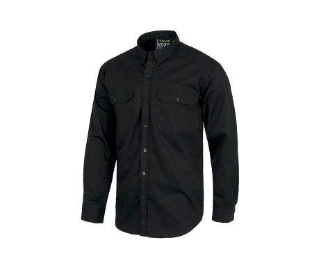 camisas de trabajo ofertas