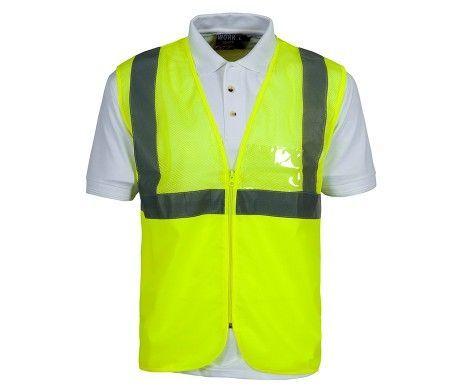 ropa industrial de trabajo y construccion workteam