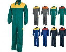 e23094c85dc Monos de trabajo | Buzos de trabajo | Compra online ropa trabajo barata