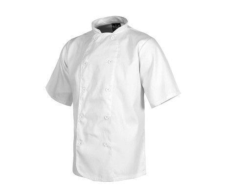 casaca de cocina