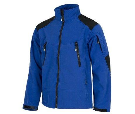 ropa de trabajo para lluvia y frío