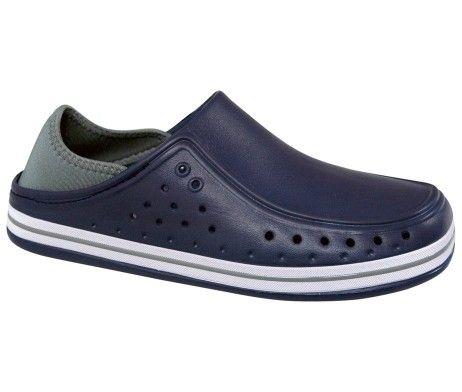 zueco y calzado sanitario barato