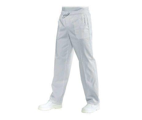 pijama sanitario talla especial