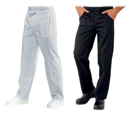 tienda ropa de trabajo tallas grandes