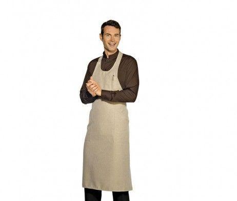 Delantal camarero venta online