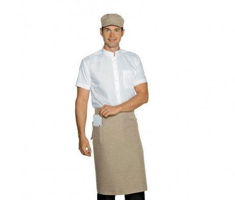 delantal-camarero