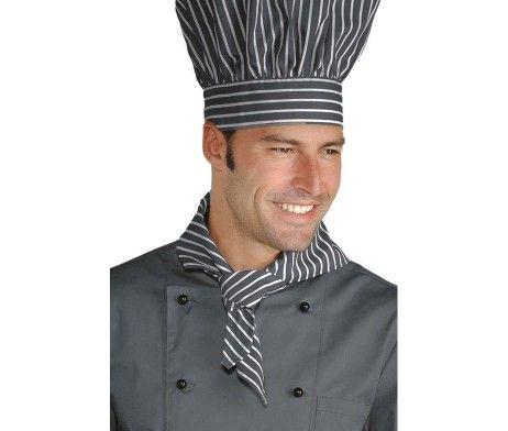 pañuelo cocina