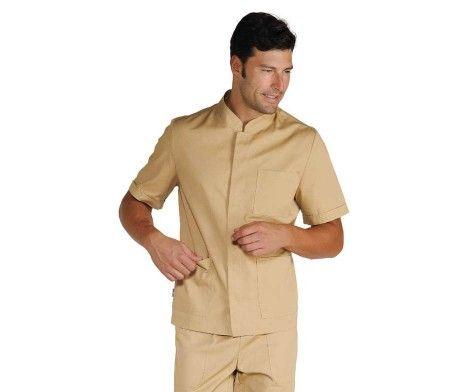 casacas sanitarias originales