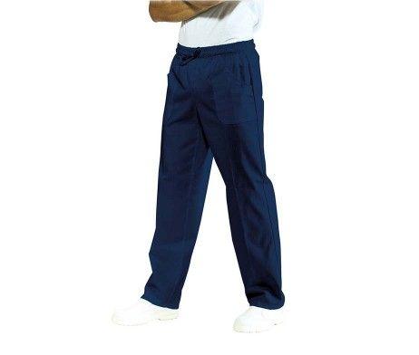 Pantalon sanitario