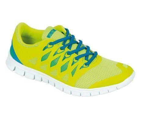 Zapatillas deportivas comodas transpirables ligeras Unisex