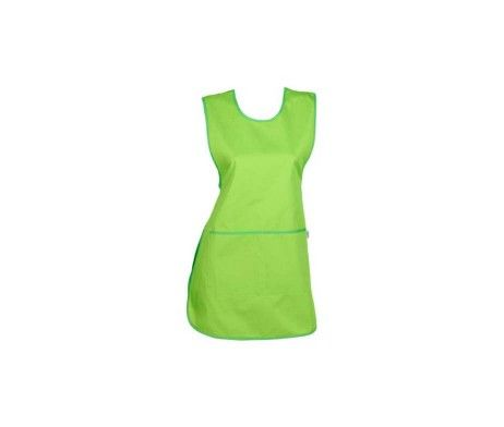 Estola o casulla online verde pistacho