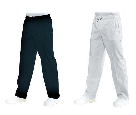 pantalon-superdry-cocinero-sanitario-isacco-elastico antimanchas