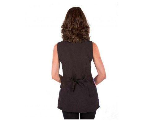 blusa original resistente a tintes antimanchas