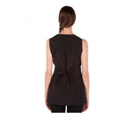 blusa original resistente a tintes