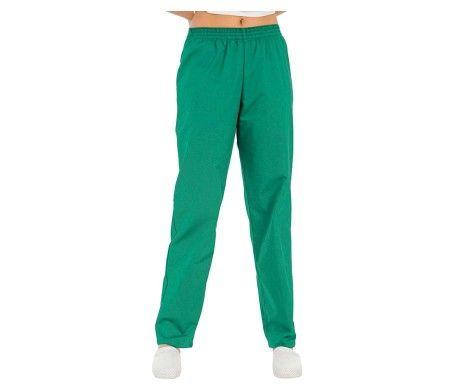 pijama sanitario color verde enfermeros