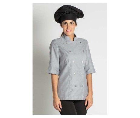 ropa de cocina moderna