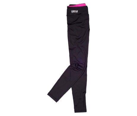 pantalon de deporte leggin mujer