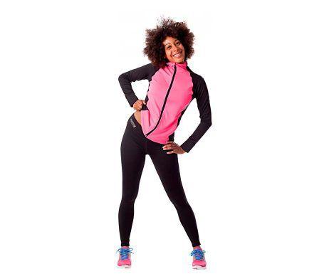pantalon de deporte leggin mujer largo