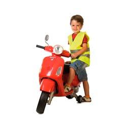 Ropa Industria Infantil para Niños