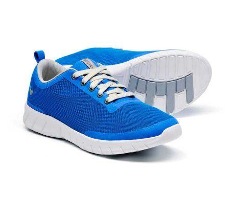 zapatillas de seguridad ultraligeras