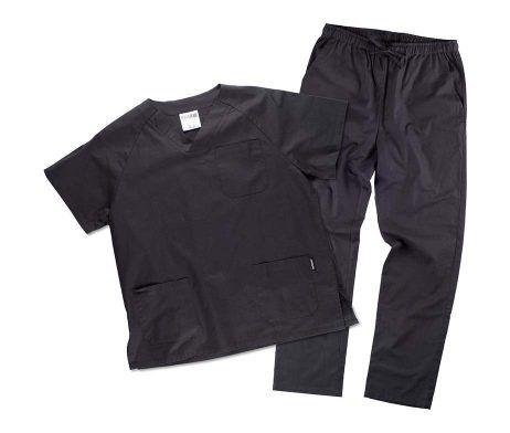 conjunto pijama sanidad barato