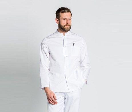 uniformes estetica baratos