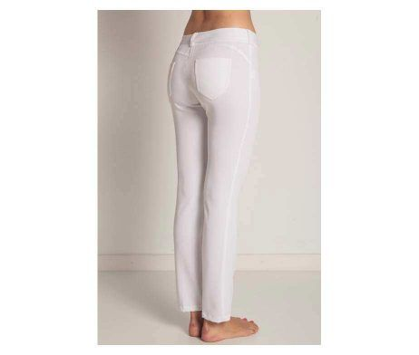 pantalones push up baratos