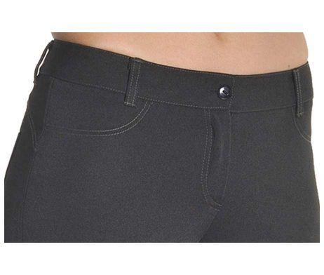 pantalón elástico push up muy cómodo