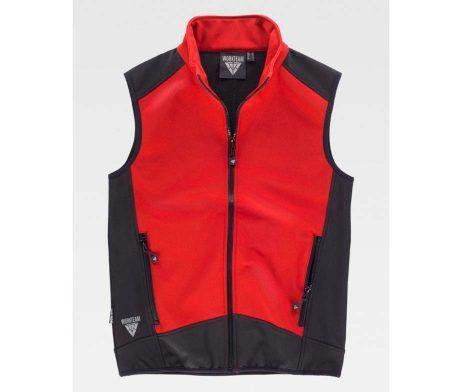 ropa de trabajo para lluvia frío térmica impermeable invierno