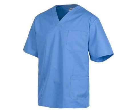 Casaca pijama sanitario barato