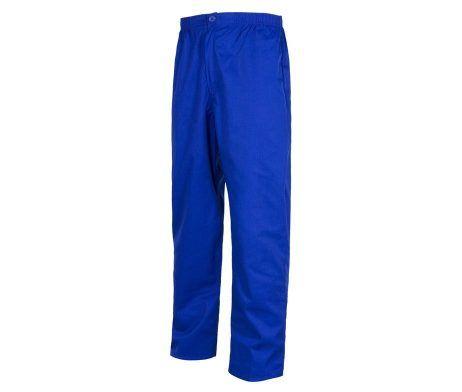 pantalón pijama sanitario barato