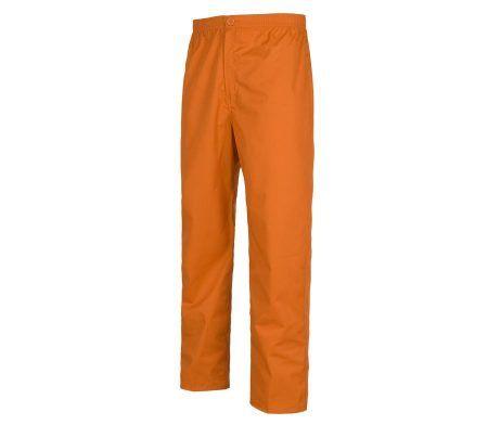 casacas y pantalones sanitarios económico
