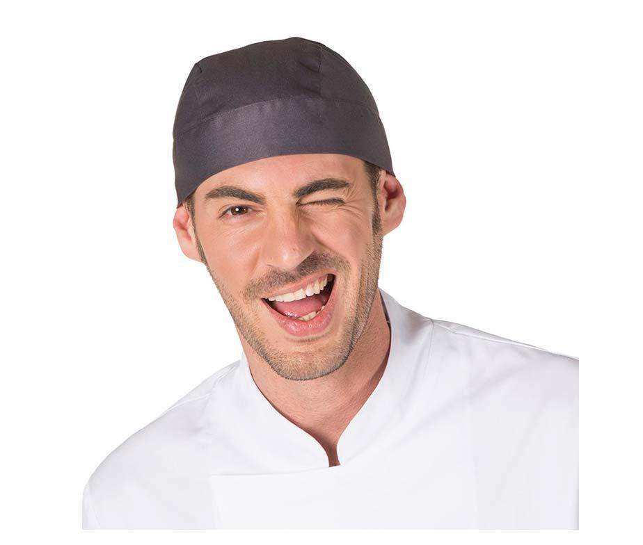 7bed09195c2d Gorros de cocinero baratos, bandanas económicas de cocina. Venta online